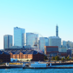 ロレックスの修理横浜で安いおすすめは?日ロレと時計修理専門店はどちらが良いのか
