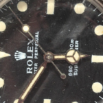 ロレックスサブマリーナノンデイトの買取相場 旧型14060/14060Mと現行114060